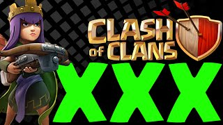 Download Clash of Clans XXX Podcast! WARNING Very Raunchy & HILARIOUS! Video