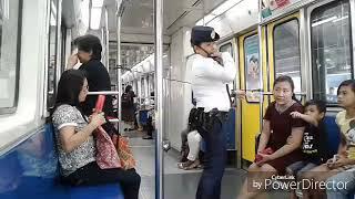Download Philippines LRT, MRT, PNR & Buses Video