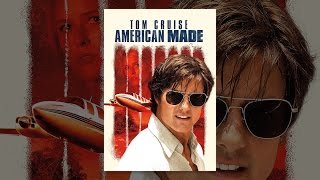 Download American Made Video