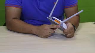 Download TPLINK VS INTELBRAS TESTANDO ROTEADOR WIFI Video