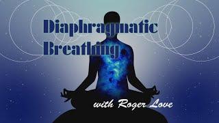 Download Diaphragmatic Breathing's Hidden Health Secrets Video