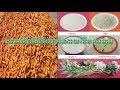 Download Cambodia agriculture - បច្ចេកទេសធ្វើចំណីមាន់អស់ដើមទន់តិច Video