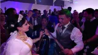 Download Natek & Nishtiman - Wedding - Koma Xesan - By Roj Company Germany Video