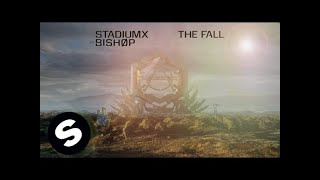 Download Stadiumx ft. BISHØP - The Fall Video