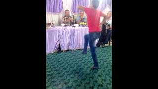 Download Pirallahi elcin ve famil Video