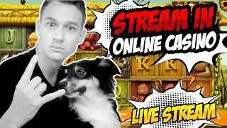 Download CASINO STREAM 🔥🔥🔥 BALANCE BOOST - CASINO ONLINE WITH REAL MONEY/MY NEW RECORD!!! Video