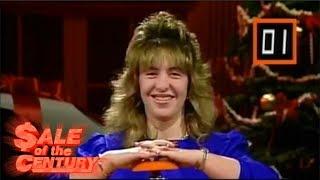 Download Sale of the Century - A Christmas Instinct (Dec. 19, 1988) Video