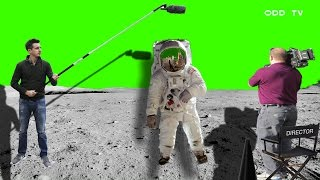 Download Dear NASA, Why Are You Lying? Anti NASA Song ▶️️ Video