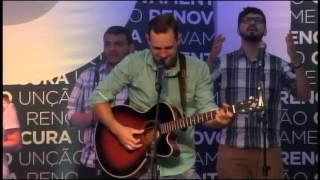 Download Culto Ao vivo - Pr. Danilo Figueira - 20 11 16 Video