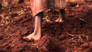 Download Sponsor a Child like Sonia with World Vision | World Vision Video