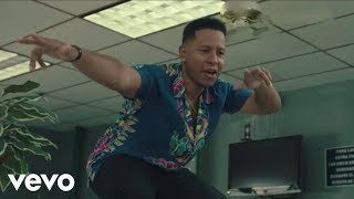Download GAWVI - Fight For Me ft. Lecrae Video