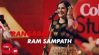 Download Rangabati - Ram Sampath, Sona Mohapatra & Rituraj Mohanty - Coke Studio@MTV Season 4 Video