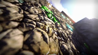 Download Minecraft EXTREME GRAPHICS MOD - GTX 970 - i7 4790k [60FPS] [ + Download ] Video