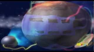 Download كوكب أفلام - سبيس تون Video