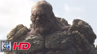 Download CGI VFX Short Film HD: ″David Mills″ - by Jeric Pimentel and Nico Del Giudice Video