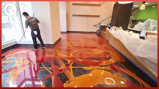 Download Creative Workers That Are On Another Level ▶4 Video