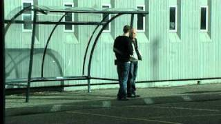 Download Gevaarlijkste gevangenis van Nederland - Maandag 28 maart Video