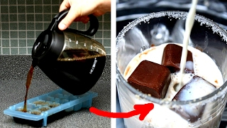 Download 40 Genius New Uses For Everyday Items Video