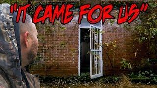 Download (DEMON) A HAUNTING IN GETTYSBURG FARMHOUSE | OmarGoshTV Video