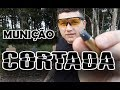 Download MUNIÇÃO CORTADA ″DUM DUM″ Video