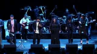 Download Step Into My Life - Incognito - Live at The Howard Theatre Video