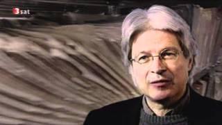 Download Der Geheimdienstschatz der Stasi - 2008 Video