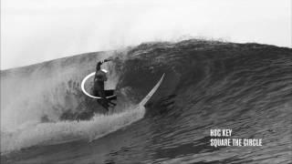 Download HURLEY SURF CLUB | HOW-TO: BS SNAP LIKE KOLOHE ANDINO Video