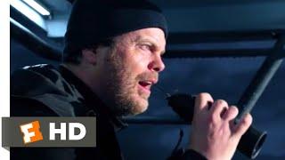 Download The Meg (2018) - Killing the Meg Scene (7/10)   Movieclips Video
