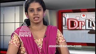 Download Vitamin D deficiency: Symptoms, causes, and prevention | Doctor Live 31 March 2018 Video