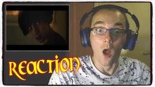 Download Incarnate Official Trailer Reaction - 1080p Video