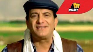Download Mohamed Eskandar - Joumhoureyet Alby / محمد إسكندر - جمهورية قلبي Video