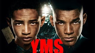 Download YMS: After Earth (Part 1) Video