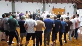 Download Oikos - El danza De san Juan Video