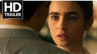 Download RULES DON'T APPLY Trailer 2 (2016) Lily Collins, Alden Ehrenreich Video