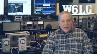 Download Ham Radio Basics-Linear Amplifiers- Video