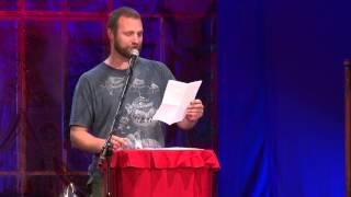 Download Roast Abelarda Gizy - List od Bartosza Gajdy Video