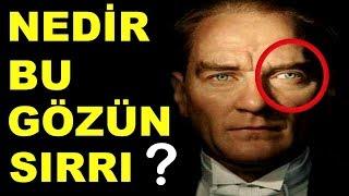 Download SAİD-İ NURSİ KAMAL ATATÜRK İÇİN NE DEMİŞTİ!!! O GÖZ'ÜN SIRI NE ??? Video