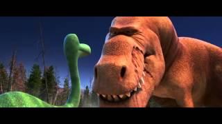 Download Den Gode Dinosaur TRL-Q Dansk tale Video