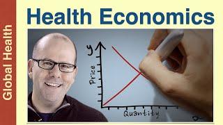 Download Health Economics Video