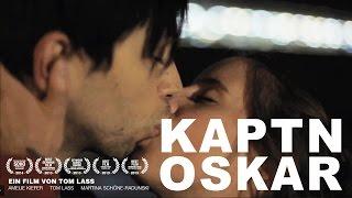 Download Kaptn Oskar   Ich halt' dich. Komm! (deutsch) ᴴᴰ Video