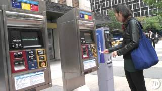 Download How to Ride the M15 Select Bus Service Video