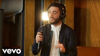Download Jon Bellion - All Time Low (Acoustic) Video