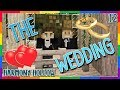 Download THE WEDDING || Harmony Hollow Episode 12 || Modded Minecraft SMP Video