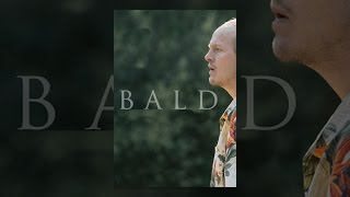 Download Bald Video