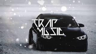 Download 2Scratch - MONEY (feat. M.I.M.E) Video