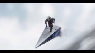 Download Ant-Man All Best Scenes. Video