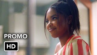 Download STAR Season 2 ″Stronger Than Ever″ Promo (HD) Video