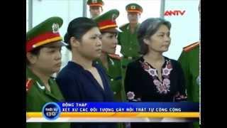 Download Bùi Thị Minh Hằng lại ngộ nạn tại Đồng Tháp Video