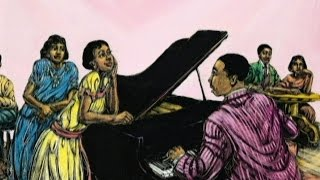 Download Duke Ellington: The Piano Prince and His Orchestra (Trailer) Video