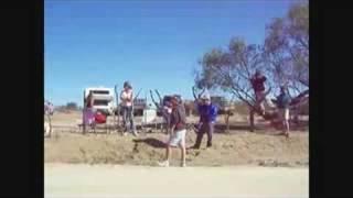 Download Baja 1000 2007 Helicopter crash remix Video
